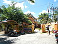 FvfSanLuis,Pampanga1392 05.JPG