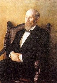 Fyodor Aleksandrovich Bredikhin.jpg
