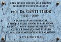 Gánti Tibor Vác Köztársaság5.jpg