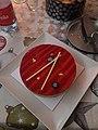 Gâteau (6).jpg