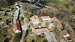 Göda Nedaschütz Schloss Aerial.jpg