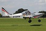 G-CDTA (29934362647).jpg