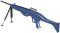 GD-ATP Lightweight Machine Gun concept.png