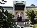 GD-FR-Paris-Mosquée011.JPG