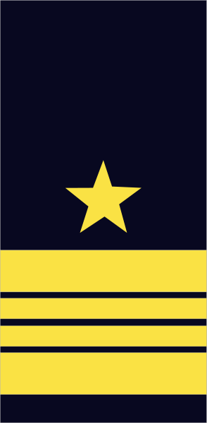 File:GE-NAVY-OF-2b StKptLt.svg