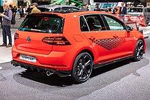 golf gti 2013 fuel economy