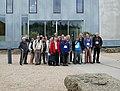 GLAM on Tour - APX Xanten - Die Teilnehmer (3).jpg