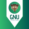 GNU-STICKER.png