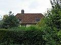GOC Ashwell to Guilden Morden 044 Hinxworth Place, Hinxworth (26108746935).jpg