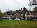 GOC Sandridge to Harpenden 065 West Common, Harpenden (8224039337).jpg