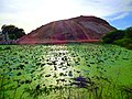 GREEN LAKE VIEW OF SAMANAR HILLS.jpg