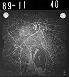 GSI 8911-C1-40 19441016.jpg