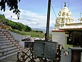 GUNDUKAL SRI ANCHANEYAR SWAMY TEMPLE, SALEM - panoramio (7).jpg
