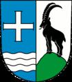 GW-SG-Wildhaus-Alt Sankt Johann.png