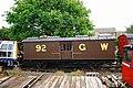 GWR Churchward Tool Van No.92 (6837212553).jpg