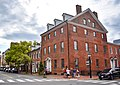 Gadsby's Tavern.Tourists Outside.002.Redacted.jpg