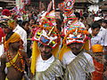 Gai Jatra Kathmandu Nepal (5116072471).jpg