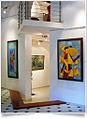 Galería de arte Villa Manuela.jpg