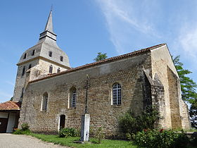 Galiax - Église Saint-Michel -1.JPG