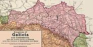 Galicia 1897 1