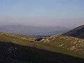 Galicica & Ohrid.jpg