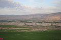 Galilee DSC 0147 (8942674508).jpg