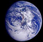 Galileo Earth - PIA00114 (cropped).jpg