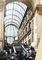 Galleria Umberto I (inside 1).jpg