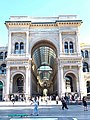 Galleria Vittorio Emmanuele 4.jpg