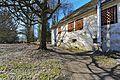 Gallizien Moechling Schlossstadel Hofmanngut Suedseite 24022011 241.jpg