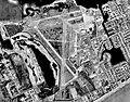Galveston Airport Aerial.jpg