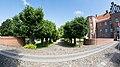 Gammel Estrup (Norddjurs Kommune).Barokhave.Adgang.ajb.jpg