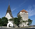 Gammelgarns kyrka view01.jpg