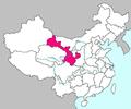 Gansu.png