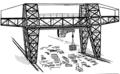 Gantry crane (PSF).png