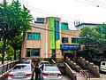 Garak 2(i)-dong Comunity Service Center 20140620 134338.jpg