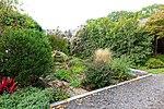 Garden - Collings Foundation - Massachusetts - DSC07134.jpg