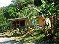 Garden Café - Purruja KM 7 - panoramio.jpg