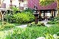 Garden Hotel Luta Resort - panoramio.jpg