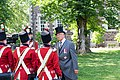 Garden Party at Government House, 2014 (14607502818).jpg