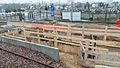 Gare-de-Corbeil-Essonnes - 20130227 093436.jpg