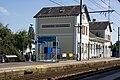 Gare Nemours - Saint-Pierre IMG 8637.jpg