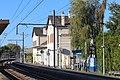 Gare Nemours St Pierre St Pierre Nemours 13.jpg