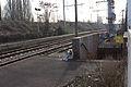 Gare de Grigny-Val-de-Seine - 3IMG 0096.jpg