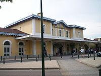 Gare de Montélimar.jpg