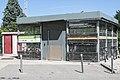 Gare de Saint-Rambert d'Albon - 2018-08-28 - xIMG 8650.jpg