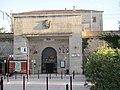 Gare de Tarascon 01.jpg