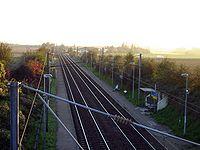 Gare de Thieux - Nantouillet1.jpg