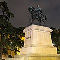 Garibaldi Monumento-Piazza Indipendenza-XE3F2127a.jpg