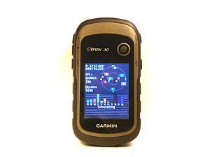 Garmin eTrex 30.JPG